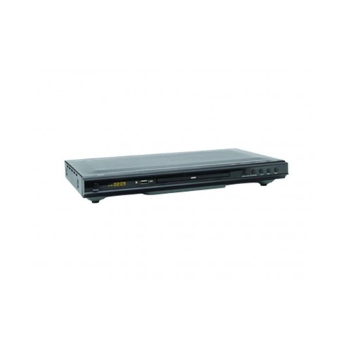 DVD Player USB DivX MP3 DVD-353 IQ