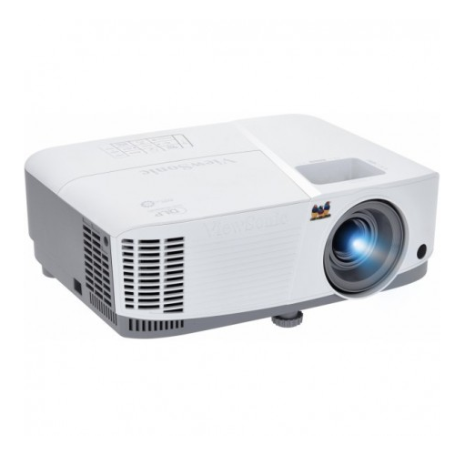 CLASSROOM VIDEO PROJECTORS Viewsonic PA503S - 3600 lumen