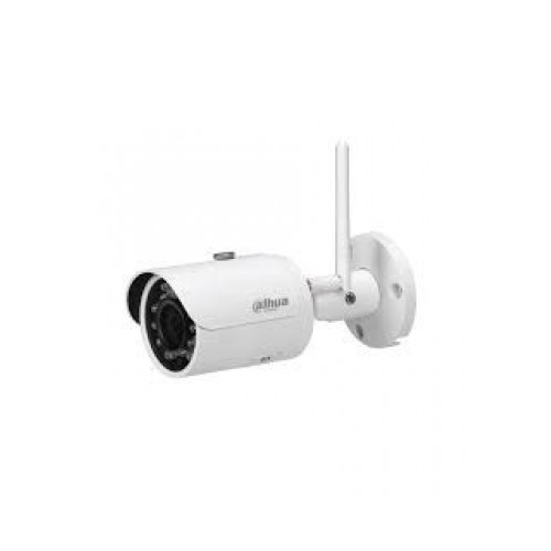 ΚΑΜΕΡΑ HD DAHUA DH-IPC-HFW1320SP-W 3MP 2.8mm IR30 WiFi