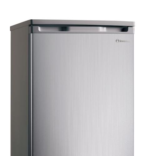 ΨΥΓΕΙΟ INVENTOR MINI BAR INOX A++ INVMS98A2